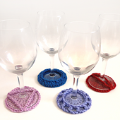 Wineglasscoasters2_small_best_fit