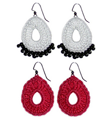 Etsy_crochet_earrings_small