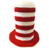 Stripedtophat2_small_best_fit