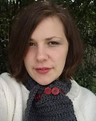 Crochet_convertible_scarf_small