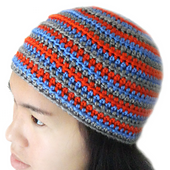 Unisexstripedbeanie2_small_best_fit