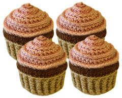 Etsy_crochet_cupcakes_small