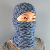 Balaclava2_small_best_fit