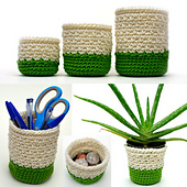 Crochet_mini_storage_containers_small_best_fit
