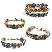 Crochet_boho_bracelet_set_small_best_fit