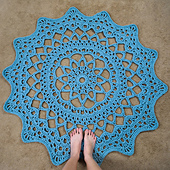 Crochet_doily_rug_small_best_fit