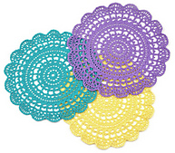 Crochet_doily_small_best_fit