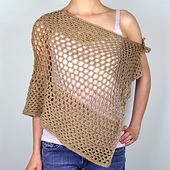 Crochet_mesh_shawl_small_best_fit