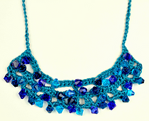 Arcnecklace2_small_best_fit
