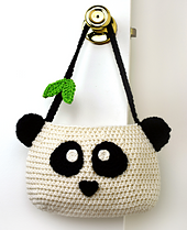 Pandapurse2_small_best_fit
