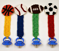 Crochet_sporty_pacifier_holders_small_best_fit