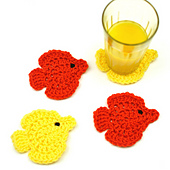 Crochet_fish_coasters_small_best_fit