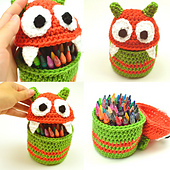 Crochet_monster_container_small_best_fit