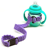 Crochet_sippy_cup_tether_small_best_fit
