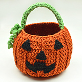 Crochet_pumpkin_bag_small_best_fit