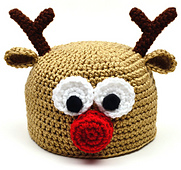 Crochet_reindeer_hat_small_best_fit