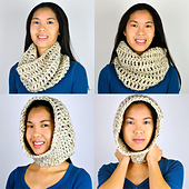 Crochet_super_chunky_hi_lo_cowl_small_best_fit