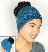 Crochet_bun_and_ponytail_hat_small_best_fit