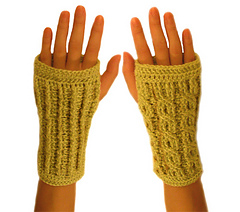 Etsy_crochet_reversible_wrist_warmers_small