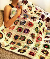 Crochet_kaleido_blanket_small