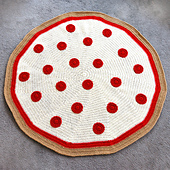 Crochet_pepperoni_pizza_blanket_small_best_fit