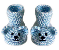 Crochet_baby_bear_booties_small_best_fit