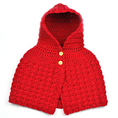 Crochet_hooded_cozy_poncho_small_best_fit
