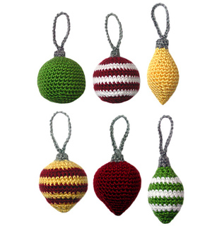 Etsy_crochet_christmas_ornaments_small2