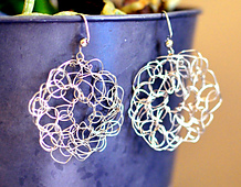 Crochet_circle_wire_earrings_1_small_best_fit