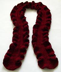 Etsy_crochet_double_ruffle_scarf_small