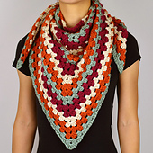 Crochet_granny_triangle_scarf_small_best_fit