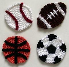 Etsy_crochet_sport_ball_appliques_small