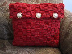 Etsy_crochet_basketweave_pillow_cover_small