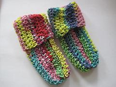 Crochet_baby_socks_small