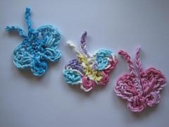 Crochet_butterfly_small