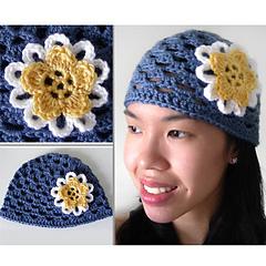 Etsy_crochet_spring_flower_beanie_small