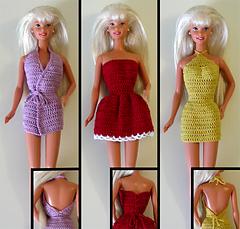 Barbiesummerdresses2_small