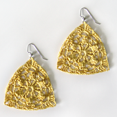 Floraltriangleearrings2_small_best_fit
