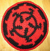 Tapestry-crochet-hot-pad_small_best_fit