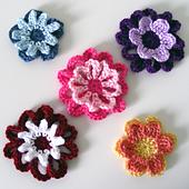 Doublelayerflowers2_small_best_fit