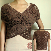 Diamondwrapsweater2_small_best_fit