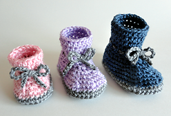 Classicbabybooties2_small_best_fit