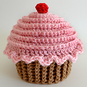 Cupcakehat2_small_best_fit