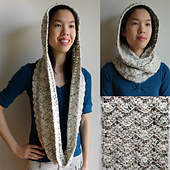 Hoodedchevroncowl2_small_best_fit