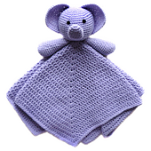 Elephantblanket2_small_best_fit