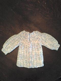 Crochet___012_small2