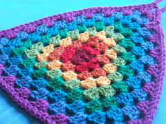 Granny_triangle___july_2010_small
