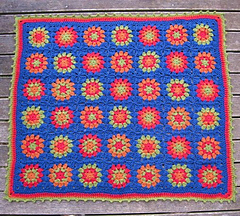 September_2011_circus_baby_blanket_small