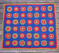 September_2011_circus_baby_blanket_small_best_fit