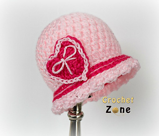 Pink_sweetheart_cloche-l_img_2256_small2